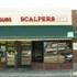Scalpers Bar & Grill