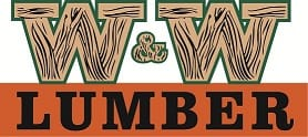 lumber logo