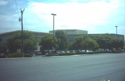 Parsi T John Dds - San Antonio, TX