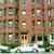 Boston Union Realty