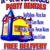 K-One Party Rentals