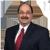 American Family Insurance - Mike C. David Agency Inc.