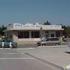 Vivi's Restaurant - CLOSED
