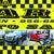 Gar'Z Auto Sales