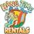 Hangtime Rentals