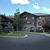 Holiday Inn Express & Suites PARK CITY