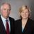 Byrd & Byrd, LLP Attorneys At Law