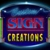 Custom Sign Creations
