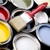 Find Top Rated Local Painting Contractors