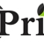 ePrint Inc