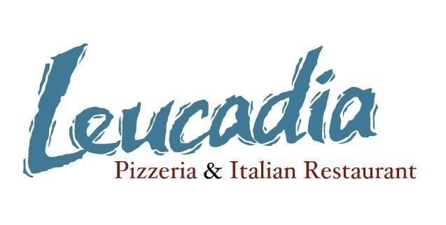 Leucadia Pizzeria, Encinitas CA