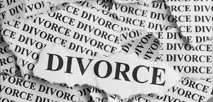 local divorce