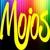 Mojo's Smokes and Gifts
