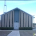 Pilgrim Presbyterian Church