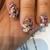4 Star Nails No1