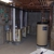 BEST MECHANICAL WORKS (HVACR)