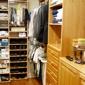 Closettec - Manalapan, NJ