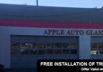 Apple Auto Glass - Portland, OR