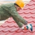 Accurate Roofing Co. Inc
