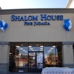 Shalom House Fine Judaica Jewish Store for Books & Gifts
