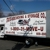 State-Wide Moving & Storage Co., Inc.