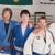 Inyodo School Of Martial Arts