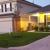 GreenServ PropertyCare