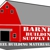 Barnes Building Supply, LLC