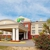 Holiday Inn Express & Suites QUINCY I-10
