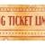 Big Ticket Limo & Transit