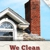 Young's Chimney & Dryer Vent Cleaning Service