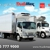 TruckMax Inc