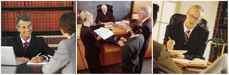 Law Offices of Margaret M. Priesmeyer-Masinter - Family Law Attorney - San Antonio