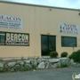 Beacon Automotive