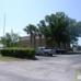 Florida National Guard OMS 5