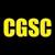Central Gold Silver & Coin Inc
