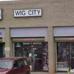 Wig City