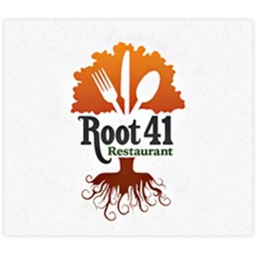 Root 41 Restaurant, Marquette MI