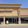 Kwik Pawn & Jewelry