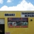 Andres Rios Auto Repair & Body Shop