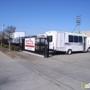 C & E Auto & Truck Repair