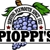 Pioppi's Package Store