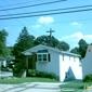 Pro Care Ambulance Svc - Parkville, MD