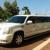 Royal Star Limousine Service