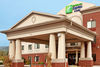 Holiday Inn Express & Suites CLAYPOOL HILL (RICHLANDS AREA), Pounding Mill VA