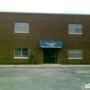 Citrus Park Christian School