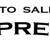 Auto Sales Express inc