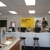 Sprint Store by Wireless Lifestyle