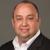 Allstate Insurance: Armando Morales