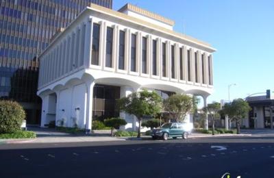 George Morello Travel Svc - San Mateo, CA